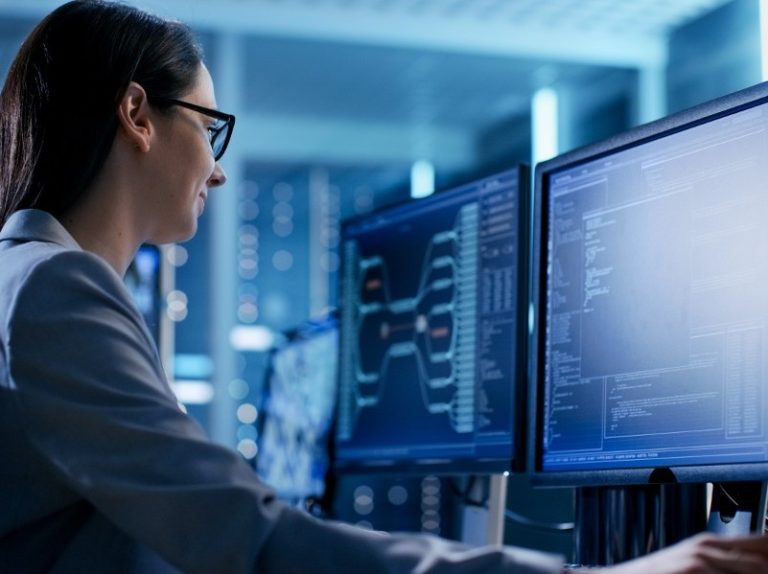 Which Assurance Services Minimize Threats Most Effectively?
