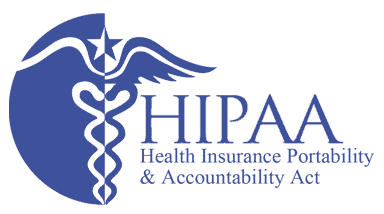 HIPAA, Cyber Security