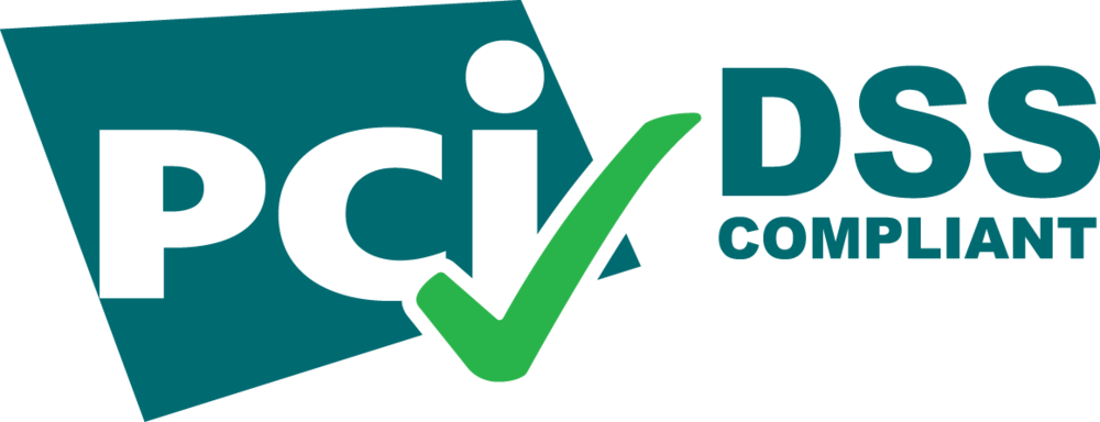 PCI DSS, Cyber Security