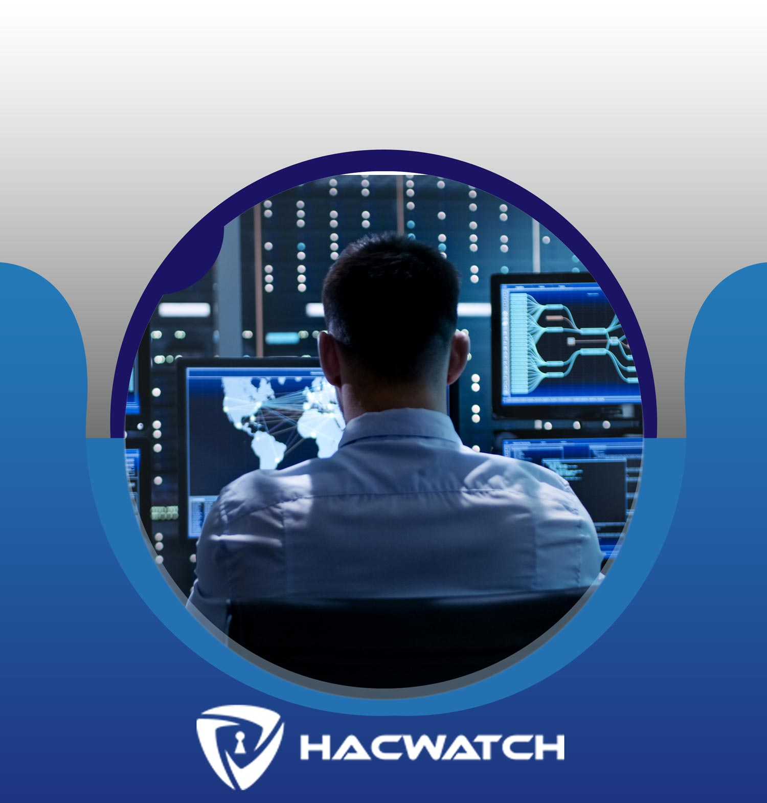 33692077, Cyber Security