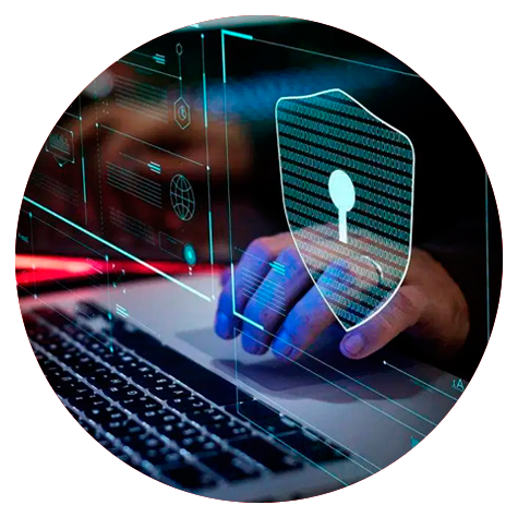 Endpoint, Cyber Security