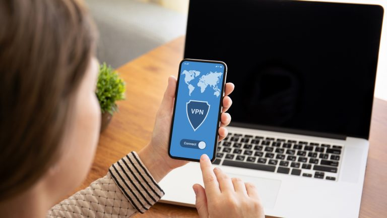 Best VPNs for Mobile and PC in 2021