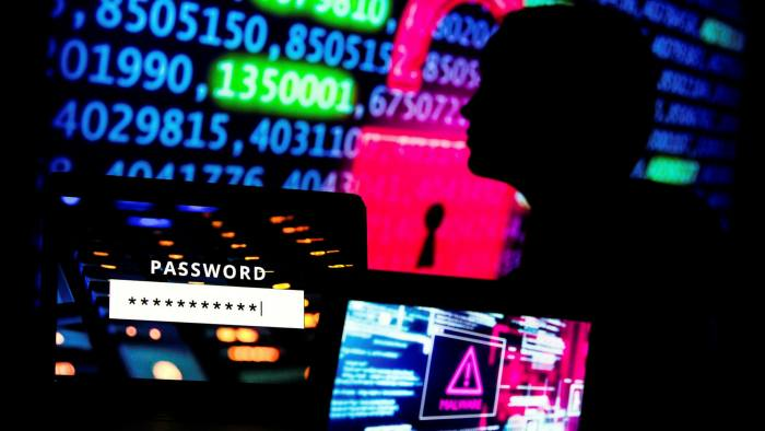 Cyber Espionage and the Latest SolarsWind Hack
