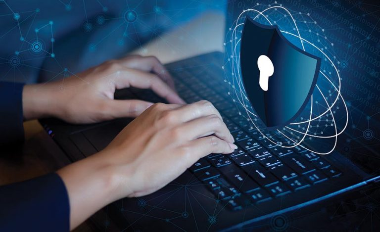 Top Cybersecurity Challenges and threats of 2021
