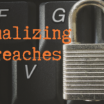 Normalizing Breaches